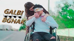 -(Hassan Gonzalez Ft Redouan Jebrane - GALBI BGHAK ( MUSIC VIDEO  قلبي بغاك (فيديو كليب)