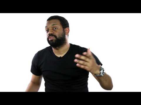 Don Trip Explains Why He Doesn't Respond To Diss Songs