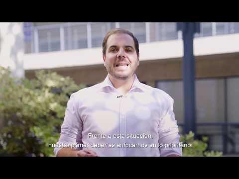Deber de cuidado y consecuencias penales de su infracción- Pablo Castillo