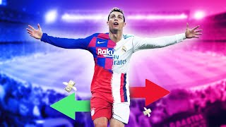 Juventus Could Be Forced To Sell Cristiano Ronaldo Because Of Coronavirus! | Oh My Goal