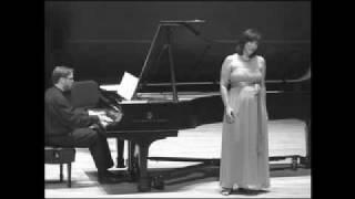 2. Aquarelles - Claude Debussy