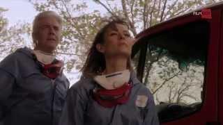 Serial Mr and Mrs Murder na kanale FilmBox