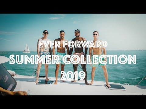 ever-forward-apparel-2019-summer-size-guide