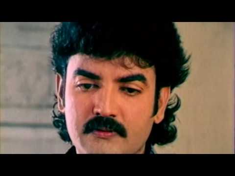 Reshma Malayalam Full Movie Mayuri Reshma Malayalam Evergreen Hit Movie