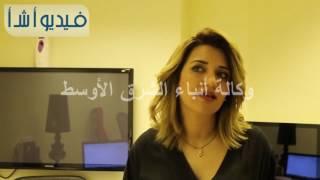 بالفيديو: منظمة العدالة أولا تدين العمليات الإرهابيه بليبيا