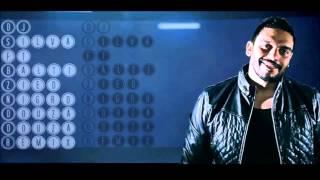 DJ Silva ft Balti X Z.Nigro - Douza Douza (DJ Silva Remix)