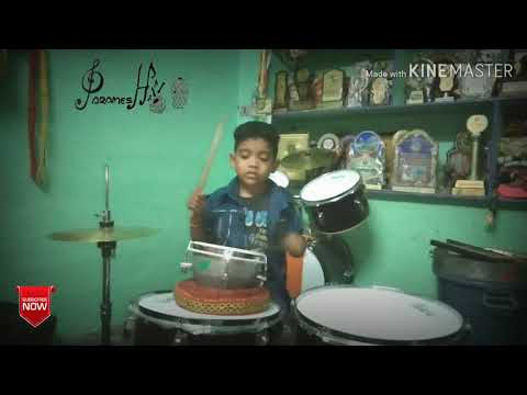 sivamani drums solo free download
