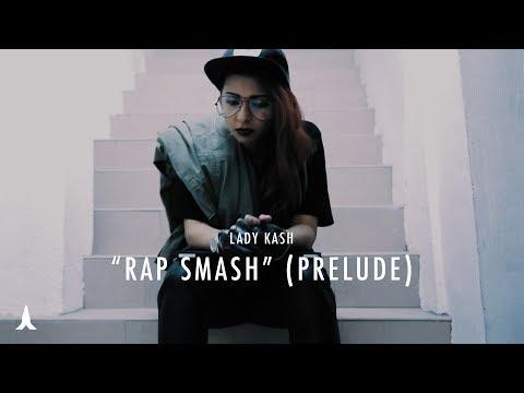 rap-smash---lady-kash-(prelude)- -a.-r.-rahman-rap-medley
