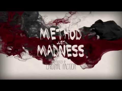 Trailer do filme Madness in the Method