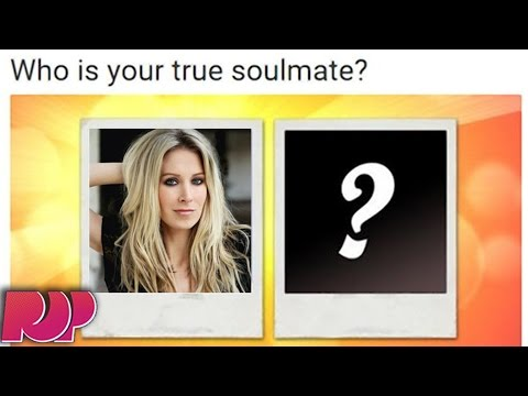 soulmates dating