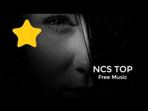 NCS TOP: Alan Walker - Force - FREE DOWNLOAD MUSIC MP3