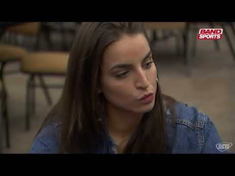 Poker Night - 16/04/2018 - BSOP 2018 - Segunda Etapa - Brasília - Resumo geral
