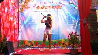 CLB Hoang Thai - ket thuc khong vui - Ngoc Tu - 28/06/2018