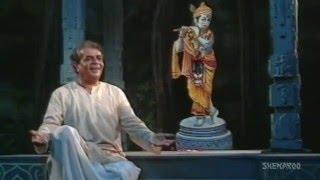 "Borsalli - ""Gujarati Rangbhoomi Songs"""