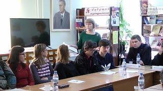 Профилактику вовлечения молодежи в экстремистские организации обсудили в Нижнем Новгороде