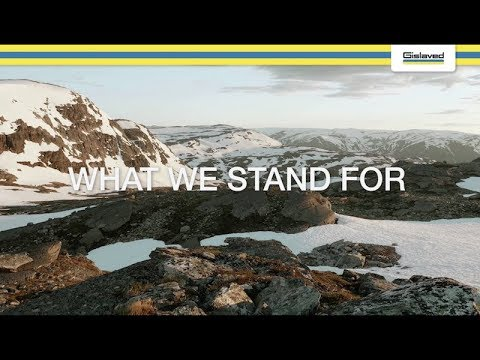 GISLAVED pneumatiky - Event promo video - 2D & 3D animácia / Continental AG /