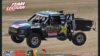Lucas Oil Off Road Racing Series Ensenada 2017