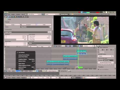 blender-beginners-tutorial:-basic-video-editing-using-the-video-editor.