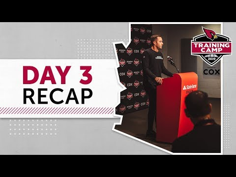kingsbury,-joseph-on-reddick,-release-of-nkemdiche-|-arizona-cardinals:-day-3-recap
