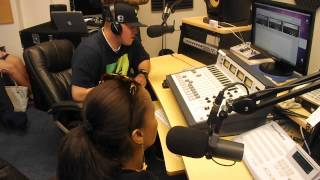 SHANELL WOODGETT from YMCMB interview, PART 1