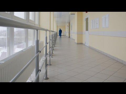 В Беларуси вернувшихся с каникул китайских студентов отправляют в профилактории