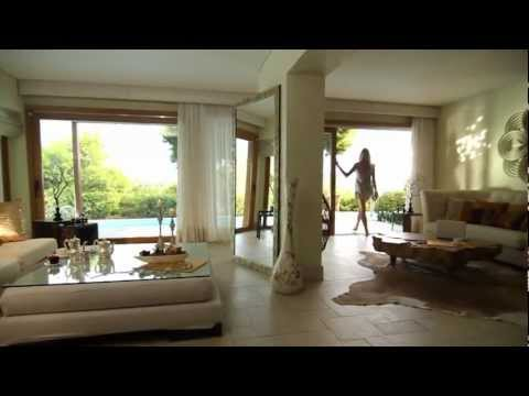 Grecotel Cape Sounio 5 star hotel in Athens Greece, luxury accommodation Athens