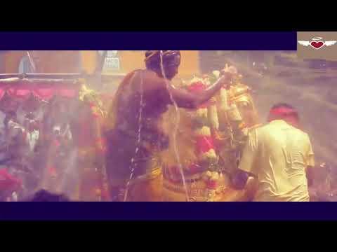 Madurai Chithirai Thiruvilla Mass Whatsapp Status