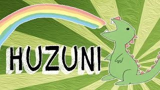 Minecraft - Huzuni 1.7.10 Hacked Client - WiZARD HAX
