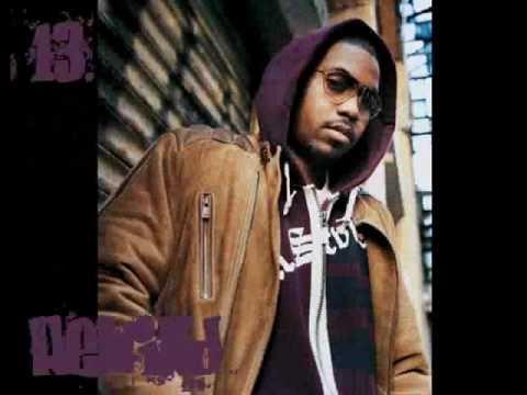 Top 20 Nas Songs