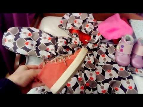керри одежда для детей распродажа спб - YouTube