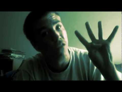 Skrillex - Bangarang Hip Hop Remix (M. Burr 4x4)