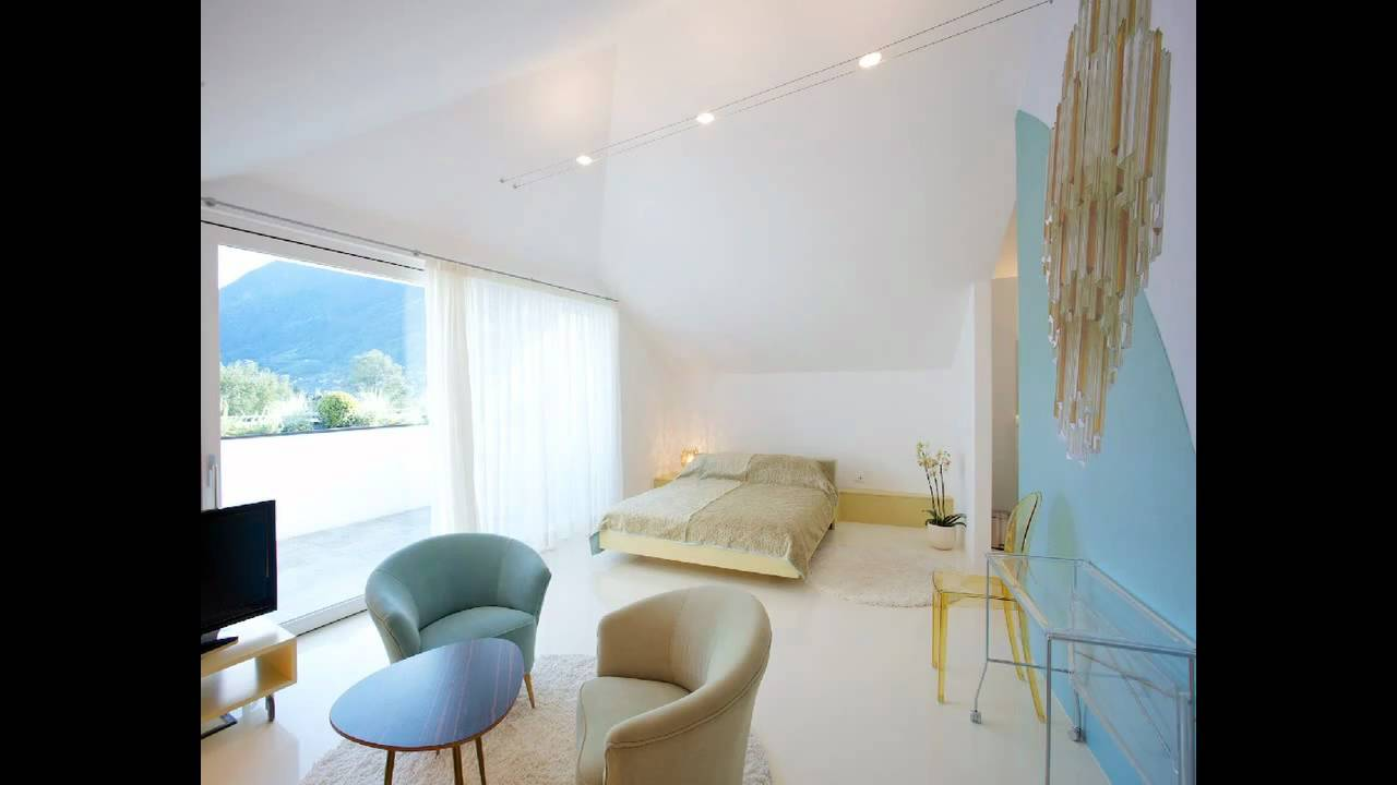 Boutique Design Hotel Imperialart In Merano Italy Youtube