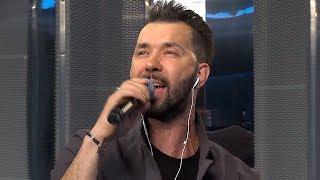 Денис Клявер - Когда Ты Станешь Большим(#LIVE Авторадио)