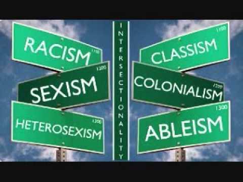 tariq nasheed the intersectionality hustle