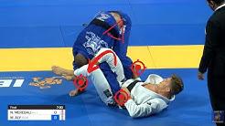 cum să slăbești cu jiu jitsu