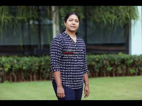 CIO Insights  Minu Thomas, Synthite Industries Ltd