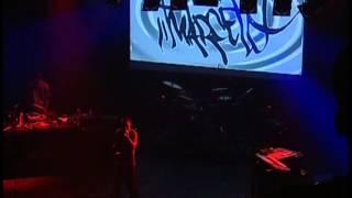 19 - Marcelo - Jedan - (Live@DOB 2009)