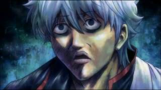 Gintama OP 1-17 Full