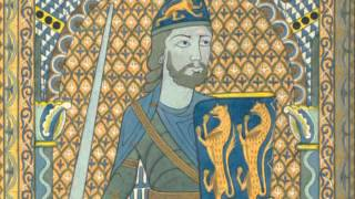 Kings & Queens of England: Episode 1: Normans