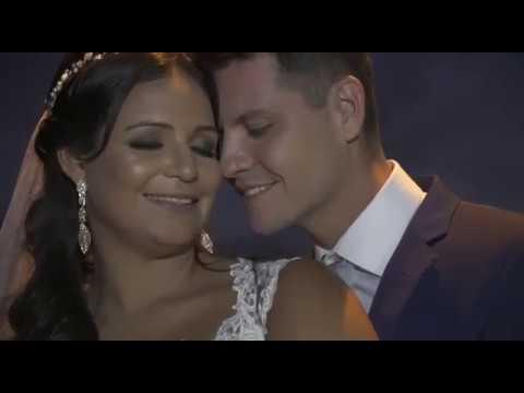 Monique e Gustavo - Fev. 2018