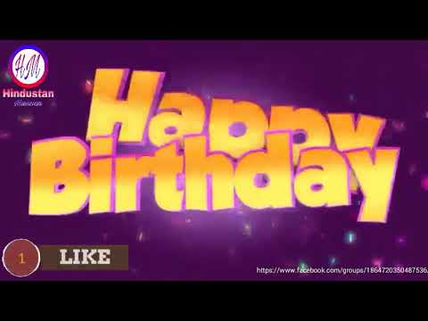 turbo-happy-birthday-song-||-download