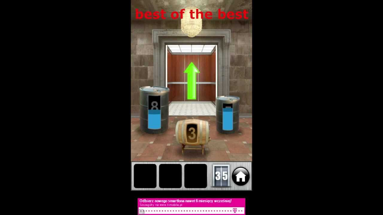 Doors of walkthrough 100 doors floors escape level 19 for 100 floor escape level 58