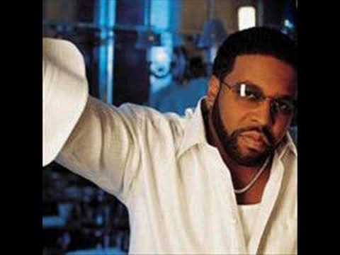 Keith Sweat Ft. Gerald Levert, Aaron Hall & Buddy Banks