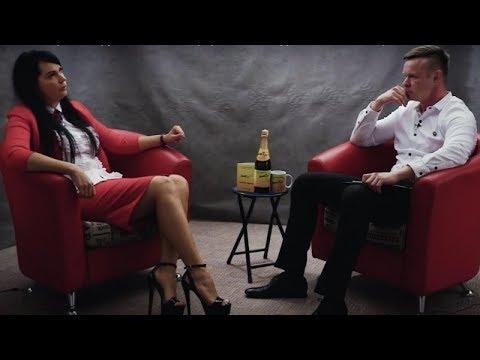 """Улётное интервью с руководителем фирмы """"Улёт-тур"""" Светланой Деркач"""