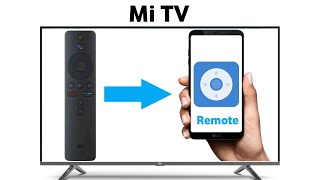 Mi Remote Control on Android TV   How To Setup Mi Remote To Control TV? (Hindi) screenshot 2