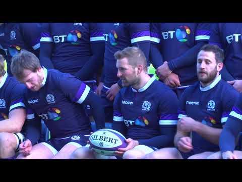 Scotland v Samoa | What You Need to Know