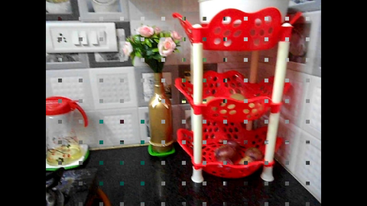 Kitchen Decoration Ideas My Small Kitchen Affordable Decoration