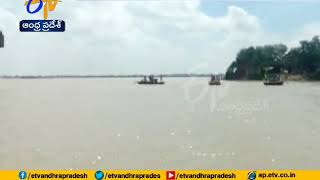 6 Drowned In Ganga River In Bihar