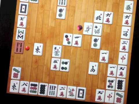 Mahjong And Ball Free Aplikasi Di Google Play