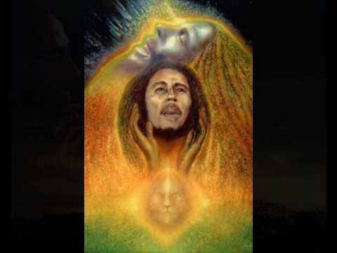 Bob Marley Pimpers Paradise